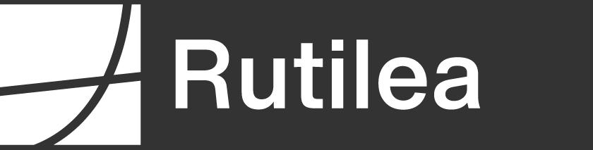 CMYK_Rutilea_with-dark-background (1)